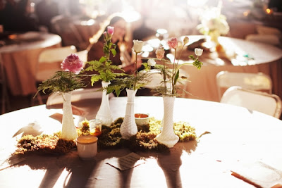 semplicemente perfetto wedding planner italia handmade vintage shabby chic ruffled