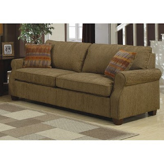 Microfiber And Leather Sectional Sleeper Sofa With Chaise And Storage Small Sectional Sleeper Sofa