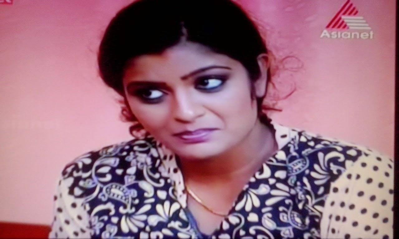 Sledgehammerdax swayamvarammalayalam television serialasianet chandana mazha altavistaventures Gallery