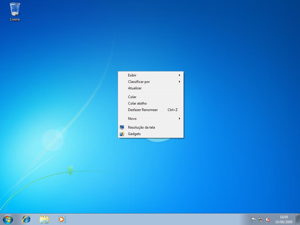 Wallpaper Wallpaper Fix For Windows 7 Starter