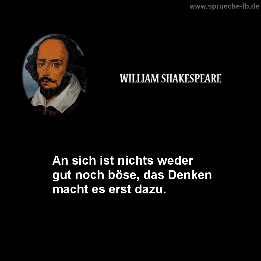 william shakespeare zitate love quotes   sms sprüche,guten morgen