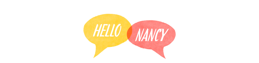 Hello Nancy