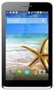 harga tablet Advan T1Z terbaru