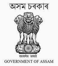 DTE Assam Diploma Result 2016