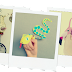 Enredándome VII: Marionetas de dedo