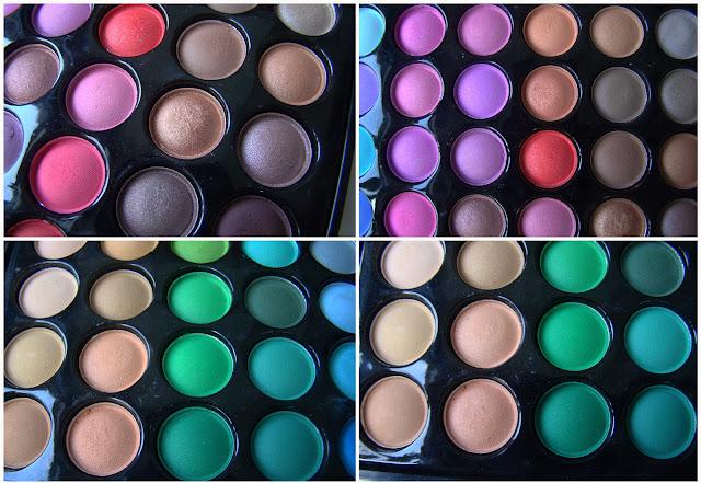 resenha-paleta-88-cores-matte