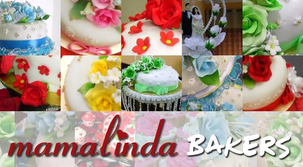 mamalinda-bakers