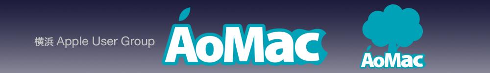 AoMac