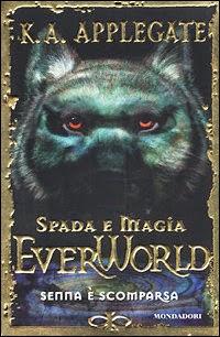 http://nicholasedevelyneildiamanteguardiano.blogspot.it/2014/01/recensione-everworld-1-senna-e-scomparsa.html