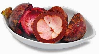 Manfaat Ekstrak Kulit manfaat ekstrak kulit manggis mastin,manfaat ekstrak kulit manggis untuk jerawat,harga ekstrak kulit manggis garcia,cara membuat ekstrak kulit manggis,