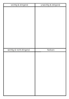 Vorlage Druckvorlage zum downloaden als pdf