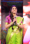 Vani Kapoor Photos at Aha Kalyanam Audio-thumbnail-20