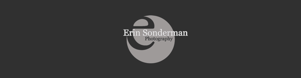 Erin Sonderman Photography