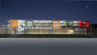 Architecture University8