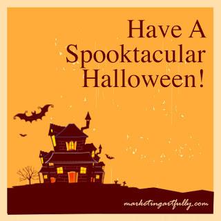 Happy-halloween-instagram-images