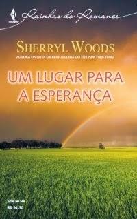 http://felicidadeemlivros.blogspot.com.br/2014/10/resenha-um-lugar-para-esperanca.html