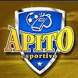 Rádio Web Apito Esportivo
