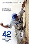 42 Movie