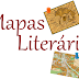 Na Minha Estante | Mapas Literários