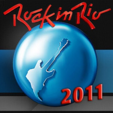 System_of_A_Down_-_Live_at_Rock_in_Rio-DVBC-10-02-2011-CMG