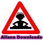 ALLANA DOWNLOADS