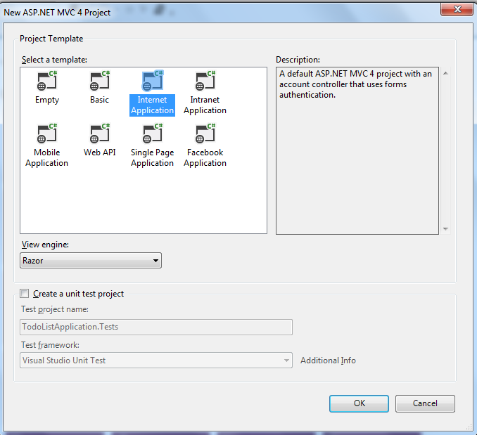 asp net grid export to pdf all pages