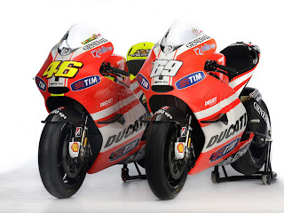 Wallpaper,Image,Photo All Team Motogp 2146class=cosplayers