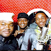 Teaser: Alikiba Aonjesha Collabo yake Mpya na Christian Bella 'Nagharamia' (Audio)