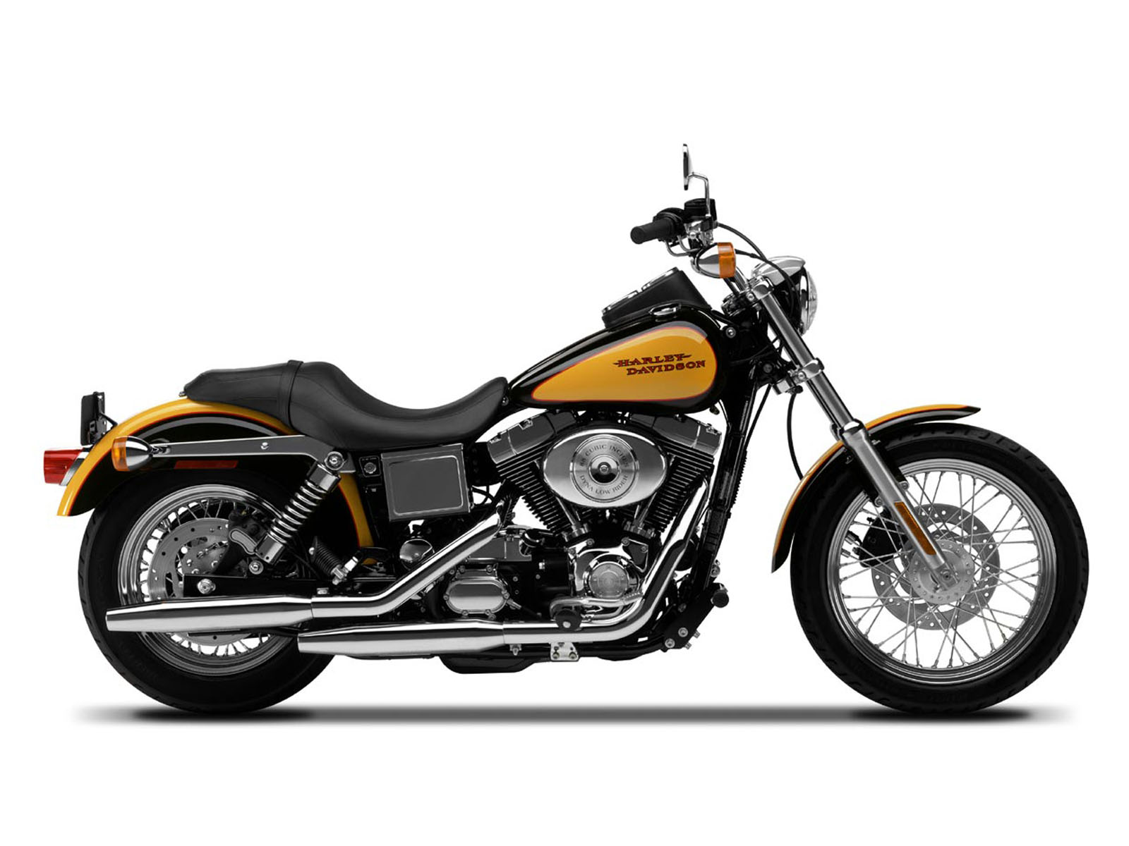 wallpapers american harley davidson bikes wallpapers