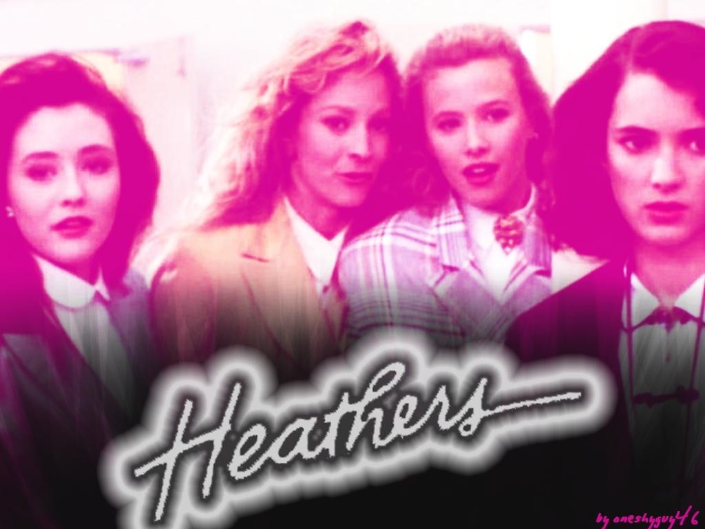 http://4.bp.blogspot.com/-BqOkqBDslXo/T5QvZhgblKI/AAAAAAAABSY/dRLVuQNJygI/s1600/The-Heathers-heathers-2684332-1024-768.jpg