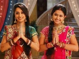 TRP & TVT Rating of Sasural Simar Ka serial