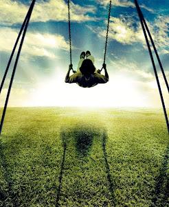 El único límite de nuestra felicidad es nuestra imaginación