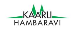 Kaarli Hambaravi