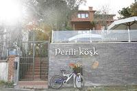 perili-köşk-butik-otel-heybeli-ada-istanbul