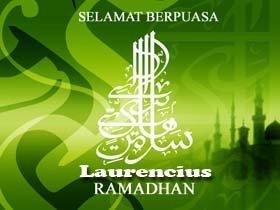 Selamat-Ramadhan
