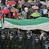 بي بي سي: الألمان حائرون بين عقدة الهولوكوست وضحايا غزة