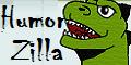 HumorZilla, o melhor site de humor da net