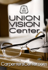 Welcome to the Vision Center