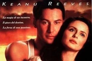 Frasi Celebri Film Aurorablu - frasi famose di film sull'amore