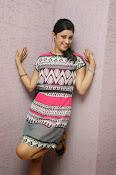 Priya glamorous photos gallery-thumbnail-15
