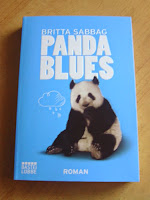 http://www.amazon.de/Pandablues-Roman-Britta-Sabbag/dp/3404168054/ref=sr_1_1_twi_1_pap?ie=UTF8&qid=1436966857&sr=8-1&keywords=Panda+Blues