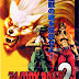 Bloody Roar 2 Game Free Full Version