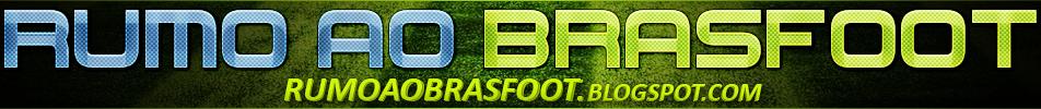 Rumo ao Brasfoot 2015