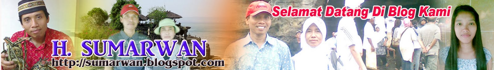H.SUMARWAN