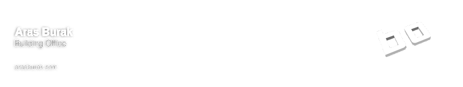Aras Burak