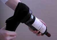 util-dicas-video-como-garrafa-vinho-sapato