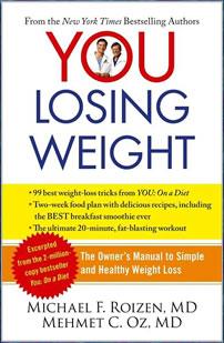 lose+weight.jpg