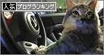 click on icons for ranking, thank you!(=^_^=)ポチっとおうえんよろしくね♥HAL