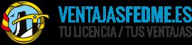 http://ventajasfedme.es/