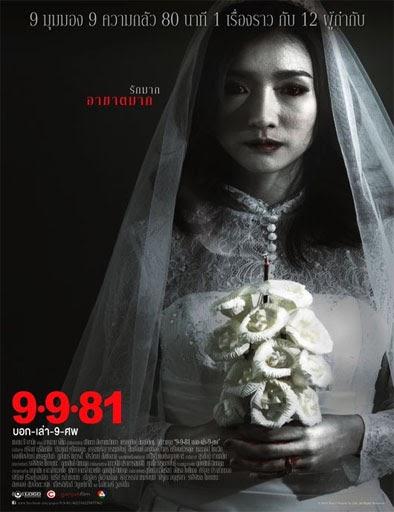 9-9-81 [2012] [DvdRip] [Subtituladas] [1 Link]